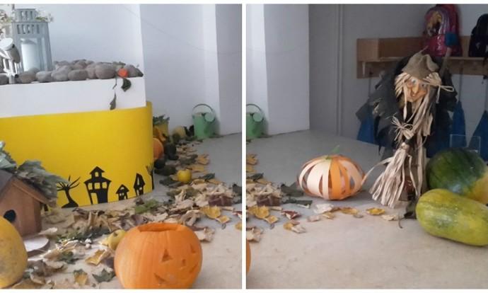 Halloween u FrFiju
