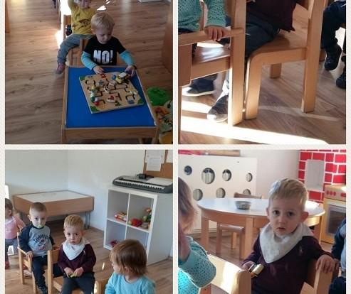 Bubamare - igra vlakića, razvoj suradničkog učenja, preciznosti i socio-emocionalni razvoj