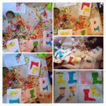 Ribice - obilježavanje Dana djece s Downovim sindromom, poticaj na prihvaćanje različitosti i empatije